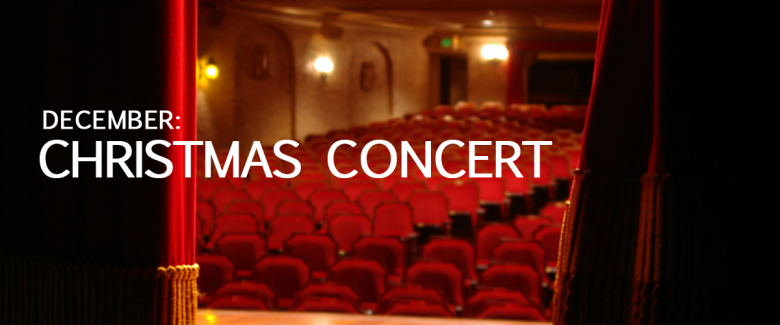 annualEvent-christmasConcert