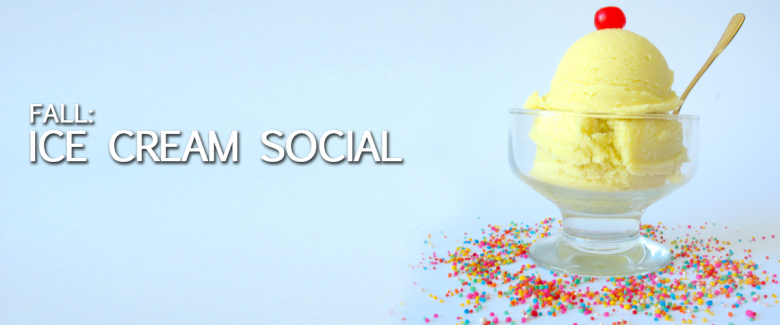 annualEvent-iceCreamSocial