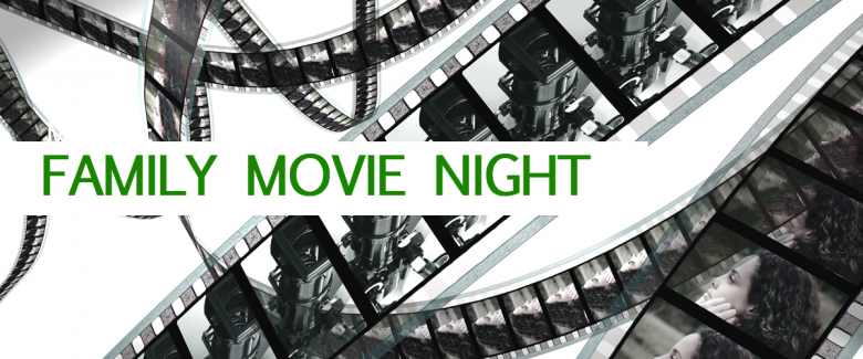 annualEvent-movieNight