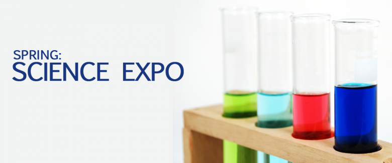 annualEvent-scienceExpo