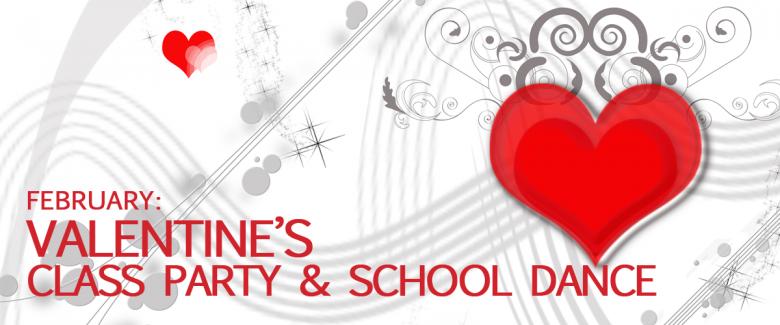 annualEvent-valentine