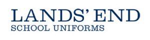 lands-end-logo-school-uniforms-no-lighthouse